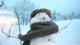 Полярен студ идва в събота