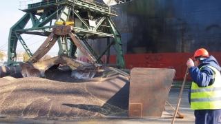 НСИ: Силен септември за българския експорт