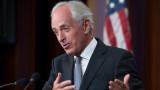 Топ републиканец очаква Тръмп да изтегли САЩ от ядрената сделка с Иран през май