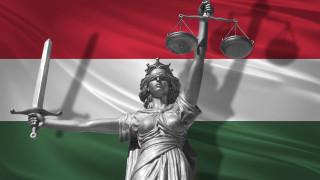 Унгарски съд потвърди сегрегация на циганите