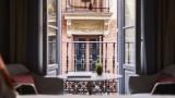 Как 18 милиона долара преобразиха най-стария хотел в Мадрид