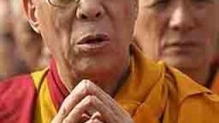 Започват преговорите между Китай и Тибет