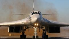 Девет модернизирани бомбардировача ще получи  Руската армия за 2016 г