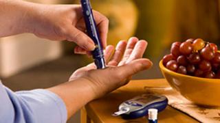 НЗОК определи как ще се предписват инсулинови помпи на болните от диабет
