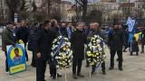 Павел Колев: Цял свят ще разбере каква е разликата между Левски и останалите клубове