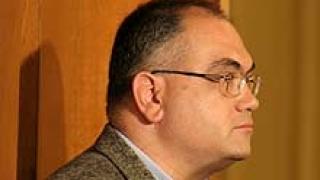 Кузов иска съд за преносителите на венерически болести