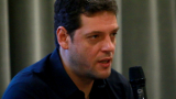 Константинов: Жеков и Скримов може да играят на европейското