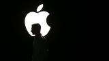 Защо един от основателите на Apple смята, че компанията не е способна на иновации?