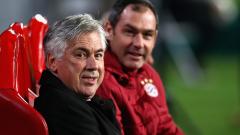 Карло Анчелоти: В Шампионската лига не е като преди - вече няма изявен фаворит