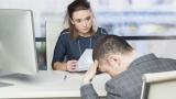 ТОП 11 грешки при интервю за работа