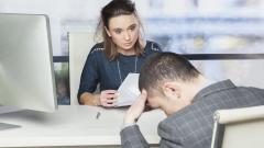 9 капана в интервюто за работа, за които да внимавате