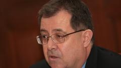 За системни нарушения в ДФЗ алармира земеделският министър