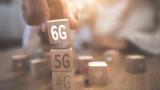 Холограмни войни: състезанието за 6G