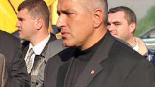 Премиер и кмет откриват ремонтиран участък