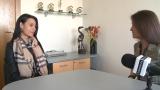 """""""Мис Плеймейт 2016"""" Маги Бадер: Нямам гадже!"""