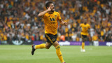 Сити и Юнайтед влизат в битка за звезда на Уулвс