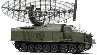 Норвегия отказва да се присъедини към ПРО на НАТО