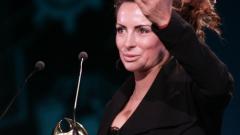 БНТ HD излъчва старта на Сани Жекова от СП по сноуборд
