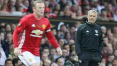 Манчестър Юнайтед с кадрови проблеми и в Лига Европа