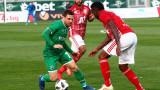 Лудогорец може да се изравни с ЦСКА на върха по спечелени Суперкупи