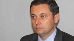 И РЗС недоволни - искат участие в ЦИК