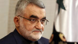 Иран обмисля вариант за изпращане на бойни самолети в Сирия