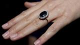 Историята за годежния пръстен на Даяна