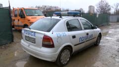 31-годишна жена загина при тежка катастрофа край Казанлък