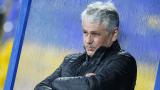Стойчо: Турнето на националния отбор в Япония ще се отрази на Левски