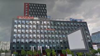 Австрийската Strabag инвестира 10 милиона лева в трети завод у нас