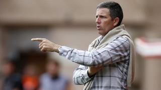 Треньорът на Страсбург: Българският футбол винаги е създавал проблеми на френските отбори