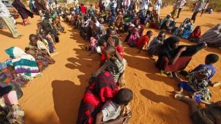 Съд блокира закриването на най-големия бежански лагер в света