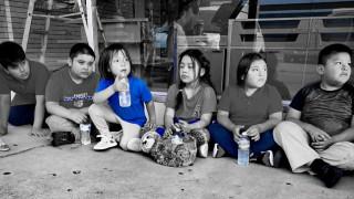 Арестуваха 700 души в Мисиспи и отвеждат деца, ненамерили родителите си