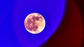 Китай успешно приземи сонда на Луната за събиране на проби