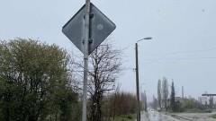В Ловеч търсят с видеозаписи кой обръща кошчетата