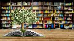 Библиотеката в Кюстендил вече онлайн