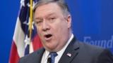 САЩ се заричат: Предстоящите санкции срещу Иран ще са най-тежките в историята