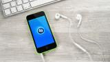 Shazam и Instagram - как ще можем да споделяме песни
