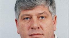 """инж. Милчо Ламбрев, генерален директор на Национална компания """"Железопътна инфраструктура"""": Стратегията ни е развитие на ж.п. инфраструктурата  по Транспортни коридори IV и X"""