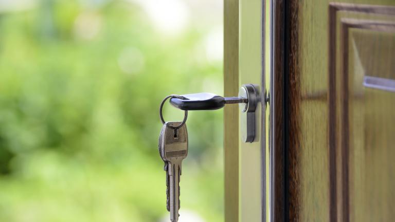Ще се превърне ли пазарът на недвижими имоти в пазар със застояло предлагане?