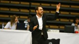 Шарон Друкер: Балкан е добър отбор, но сами се победихме