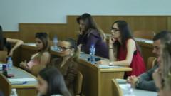 Държавната гаранция за студенти и докторанти е 40 млн. лева
