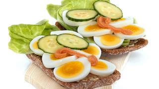 Изберете си диета за лятото!