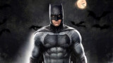 Задава се и сериал за Батман