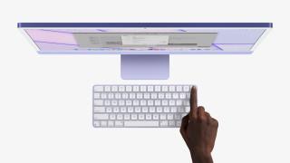 Компютрите на Apple са пълни с вируси