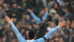 Юнайтед получи нова надежда за Фелипе Андерсон