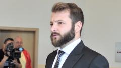 Служителите на ЦСКА със значително увеличени заплати, заслугата е на Данаил Ганчев