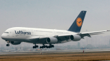 В Германия подготвят нови правила за пътуване със самолет