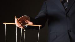 Бизнесът: Расте усещането за липса на правова държава. И това прави българите бедни