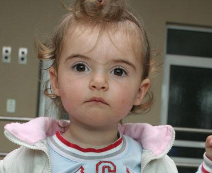 Детските градини в Асеновград без лятна почивка